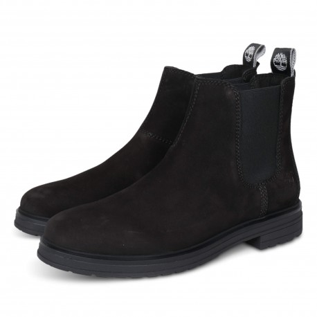HANNOVER HILL CHELSEA BOOT