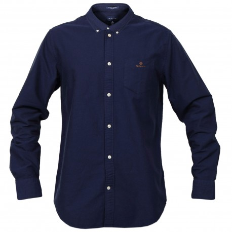 BEEFY OXFORD