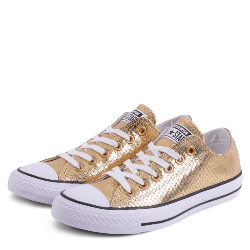 CHUCK TAYLOR ALL STAR OX 555967C