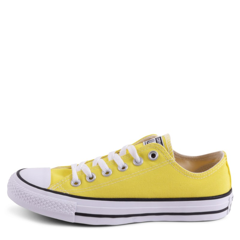 CHUCK TAYLOR ALL STAR OX 155735C