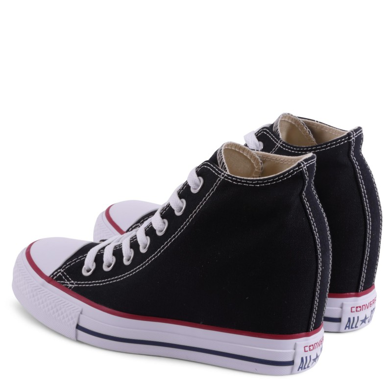 CHUCK TAYLOR LUX MID 547198C