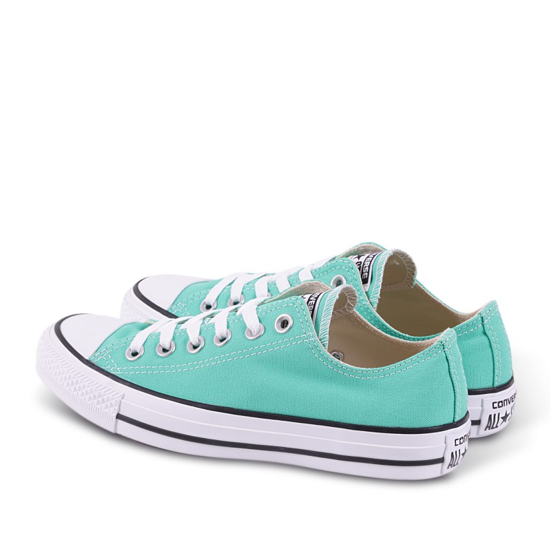 ALL STAR OX 155737C