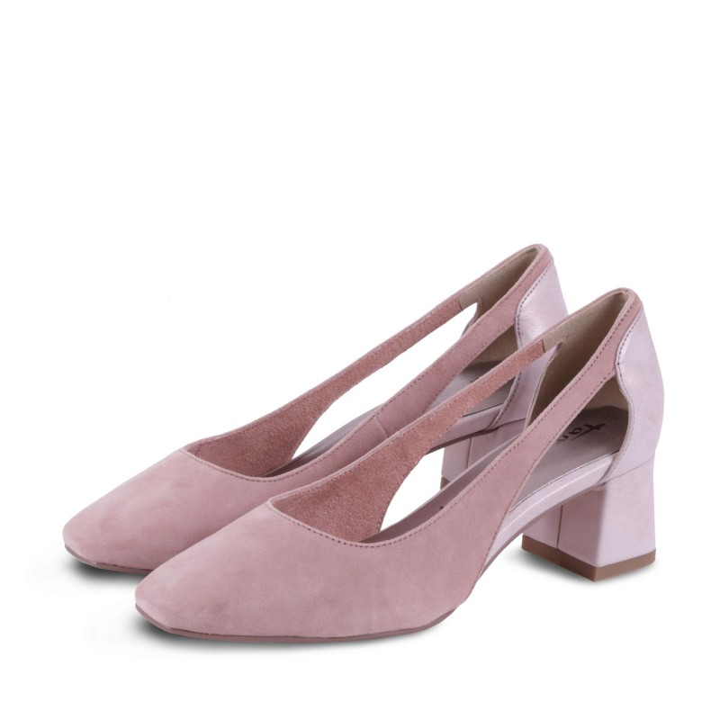 WOMENS SHOES 1-22404-28