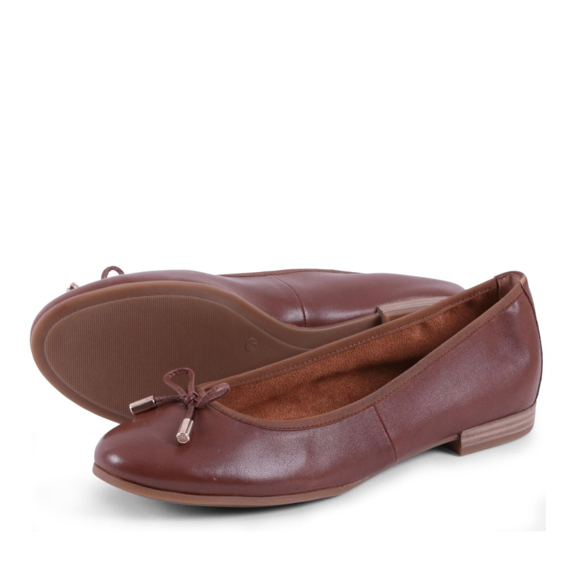WOMENS SHOES 5-22112-28
