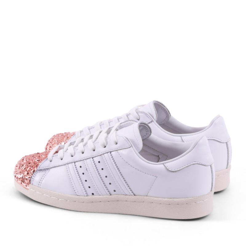 SUPERSTAR 80S 3D MT W BB2034
