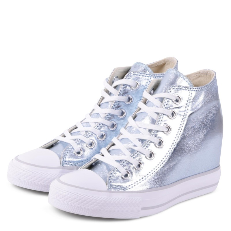 CHUCK TAYLOR LUX MID 556780C