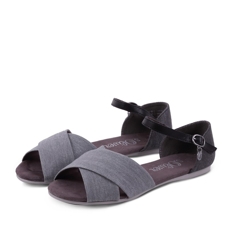 WOMENS SHOES 5-28129-28