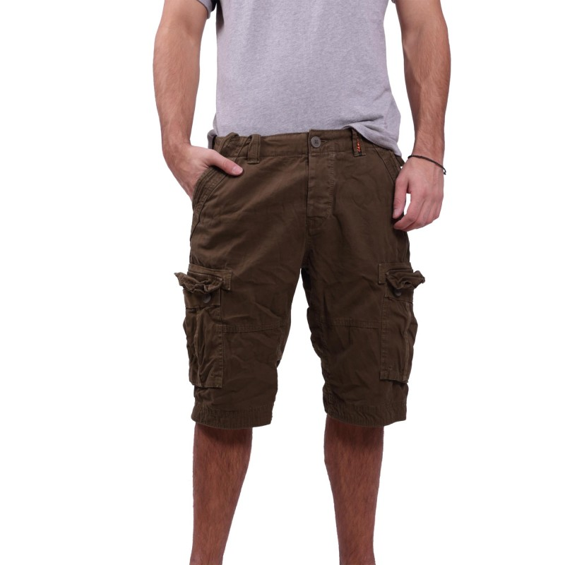 CORE CARGO LITE SHORT