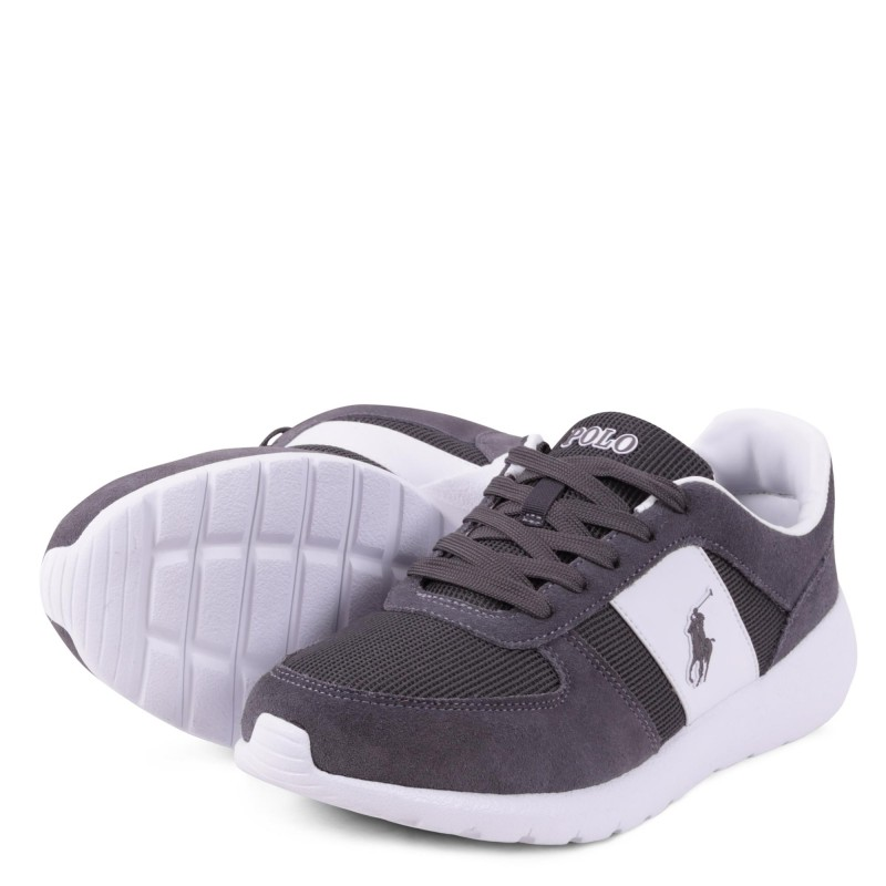 CORDELL SNEAKERS