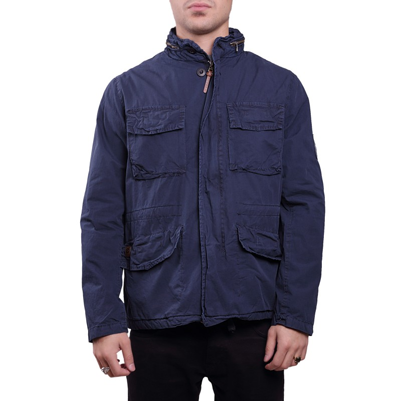 MENS LIGHT JACKET