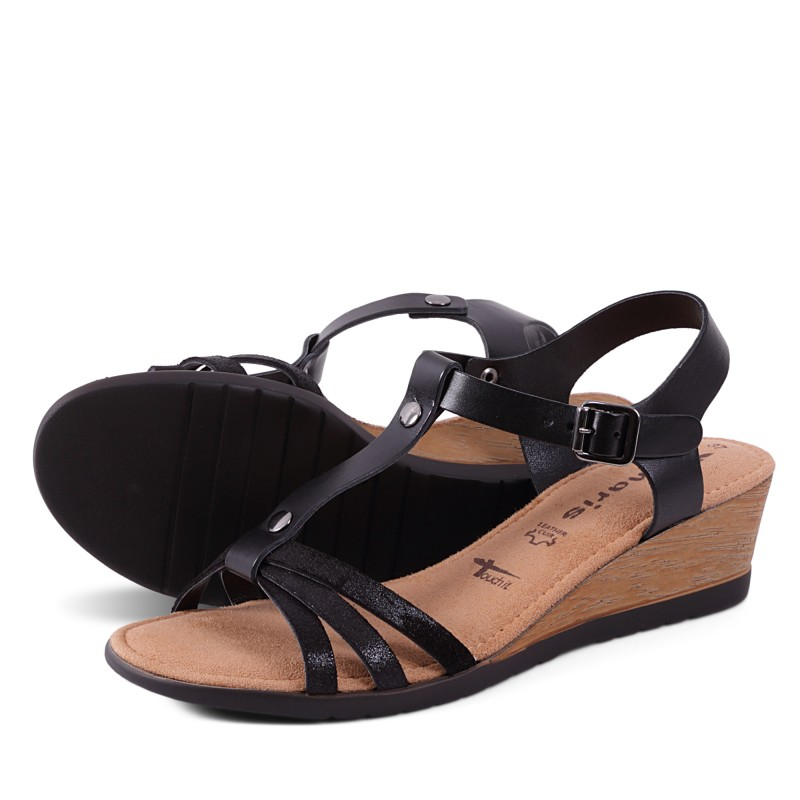 WOMENS SHOES 1-28218-28