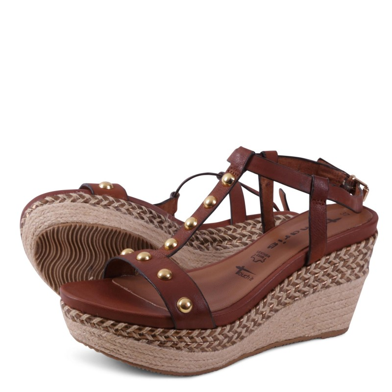 WOMENS SHOES 1-28322-28