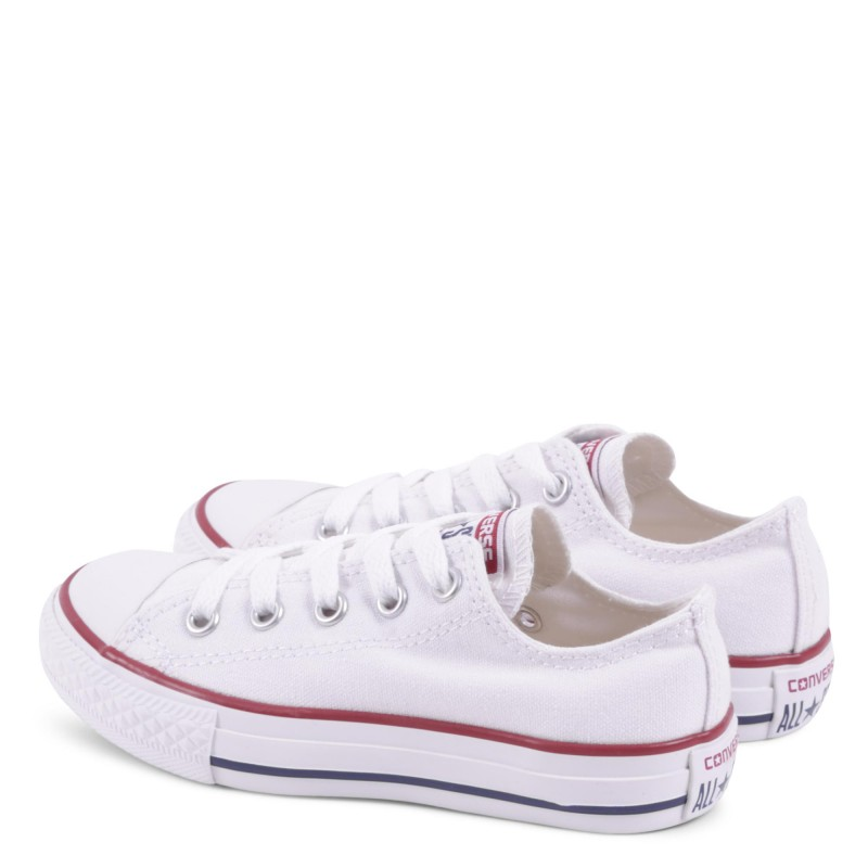 CHUCK TAYLOR ALL STAR OX 3J256C