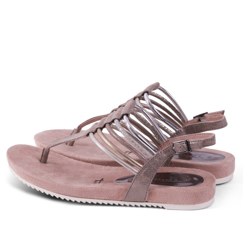 WOMENS SHOES 1-28105-28