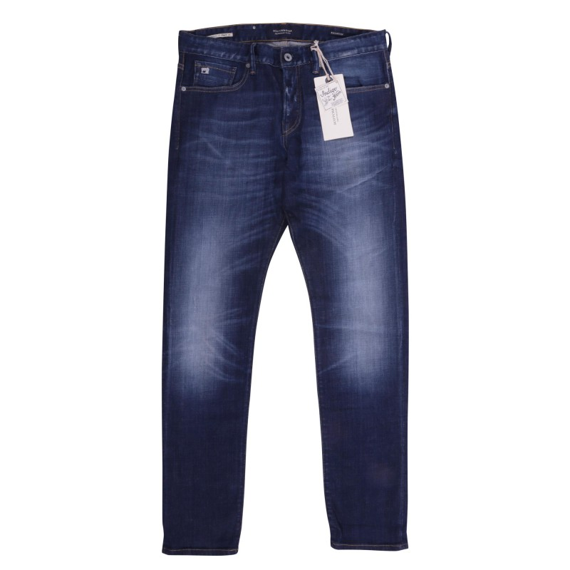 RALSTON ROYAL BLISS JEANS
