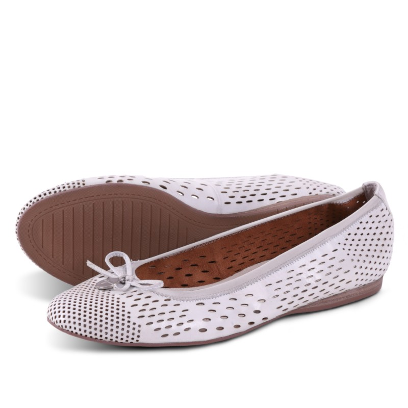 WOMENS SHOES 1-22107-28