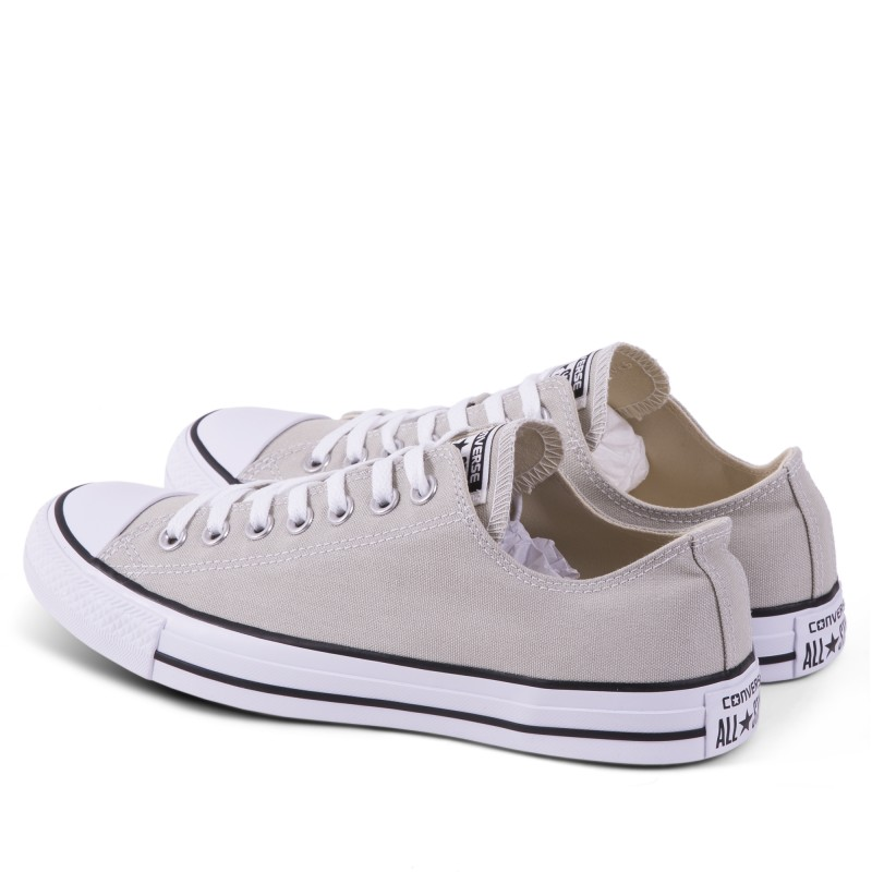 CHUCK TAYLOR ALL STAR OX 155571C