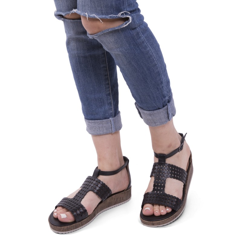 WOMENS SHOES 1-28203-28