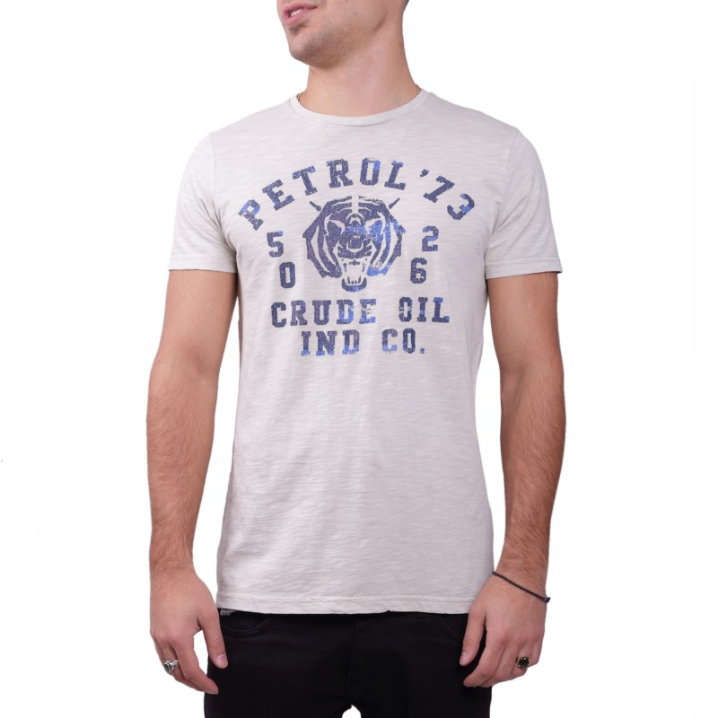 MENS T-SHIRT TSR614