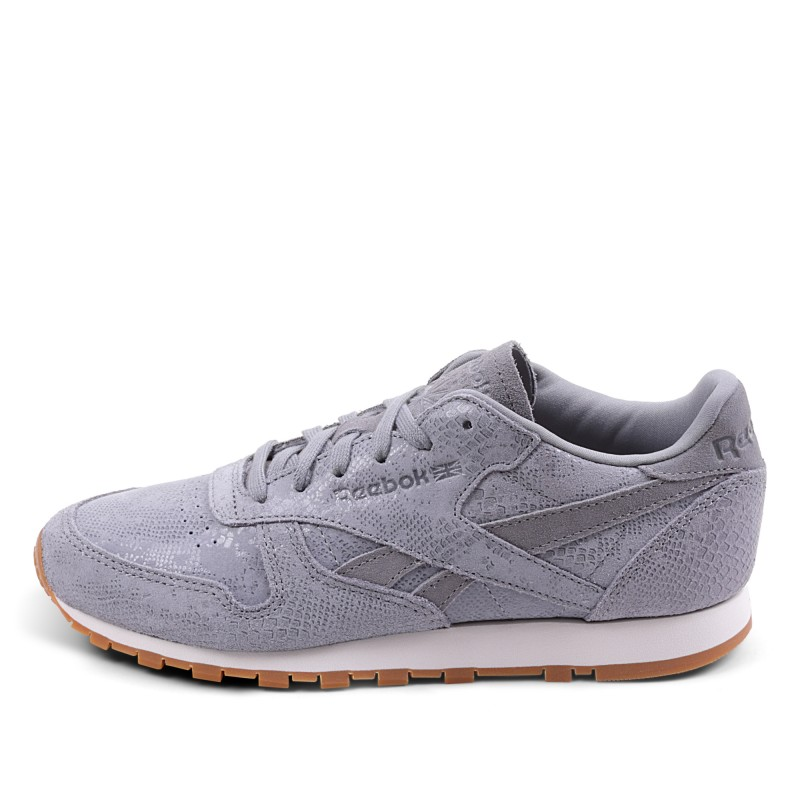 CL LEATHER CLEAN EXOTICS BS8228