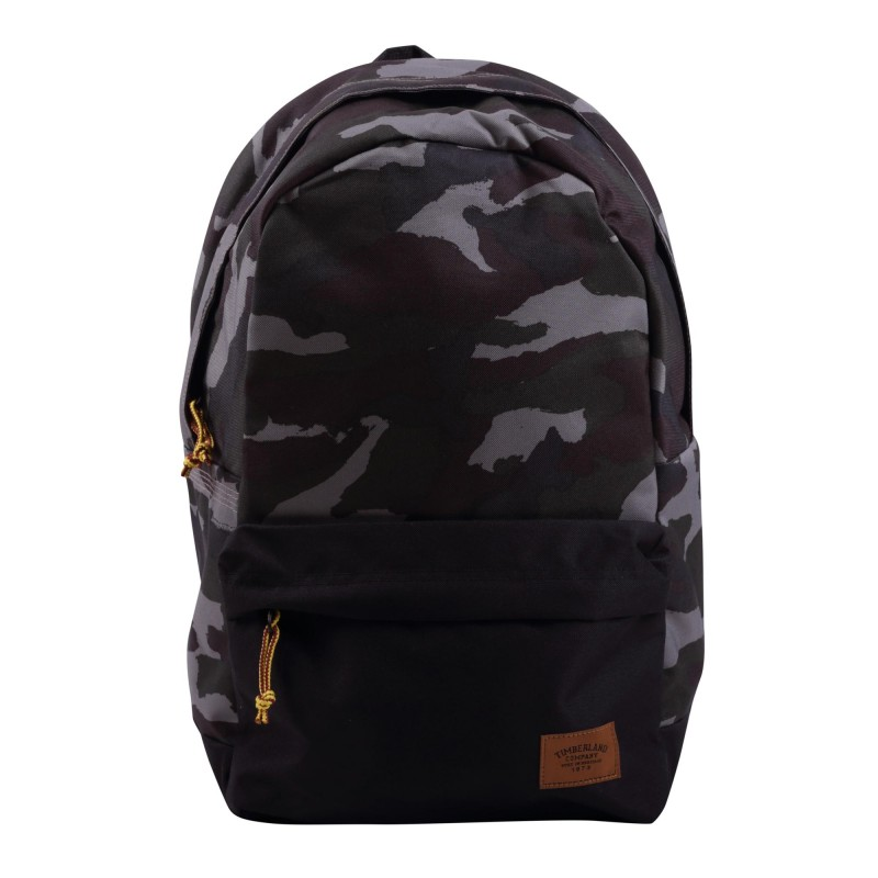 CROFTON 22L BACKPACK WITH PATCH A1CIM