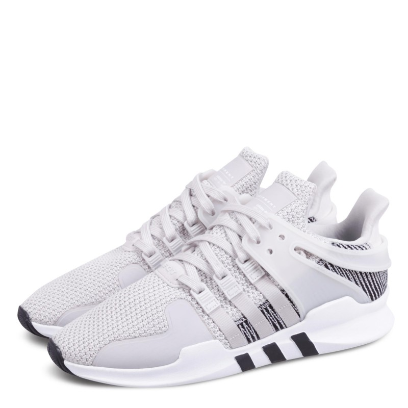 EQT SUPPORT ADV BY9582