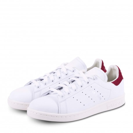 STAN SMITH AQ0887