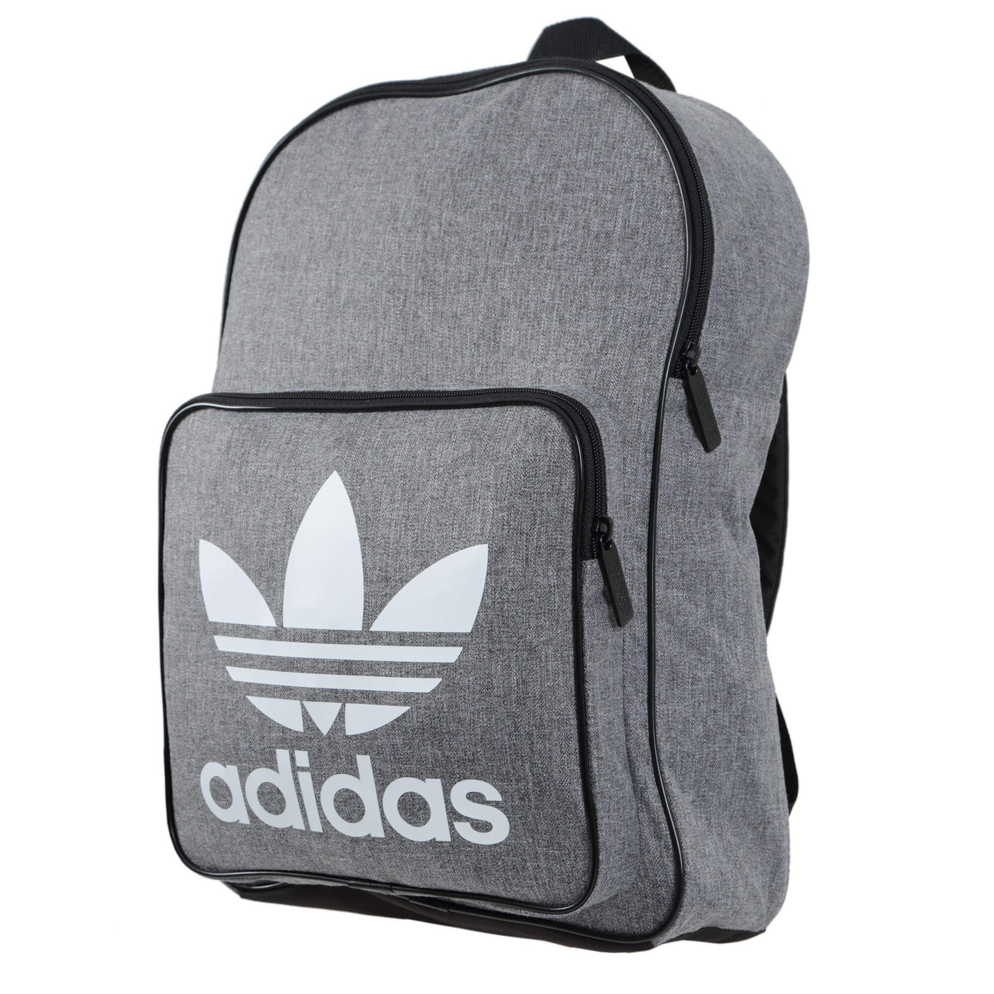 971c78fedc00 adidas Originals BP Class Casual D98923
