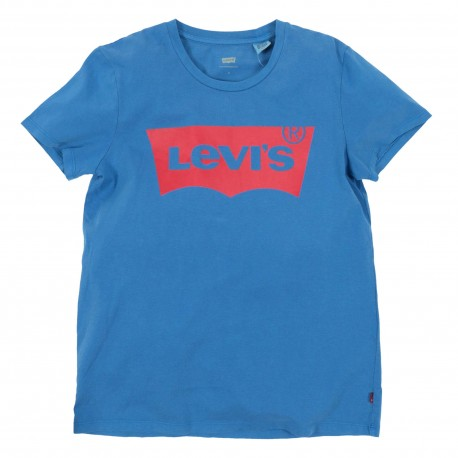 WOMEN TOPS TEES GRAPHIC (SS)