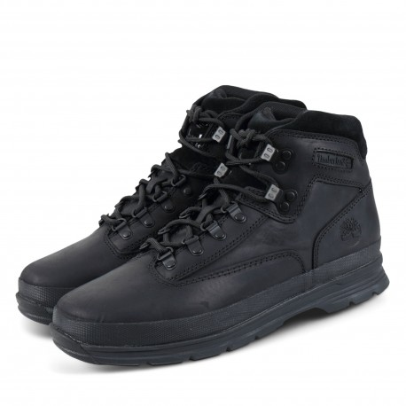 EURO HIKER SF LEATHER A1REH