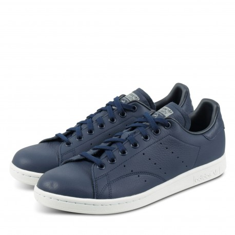 STAN SMITH BD7450