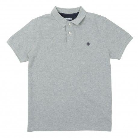 SS MILERS RIVER POLO