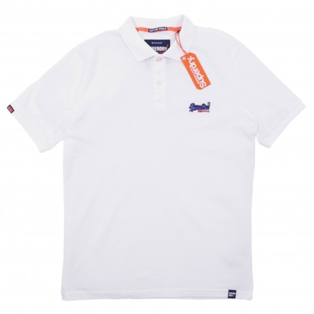 LITE CITY POLO