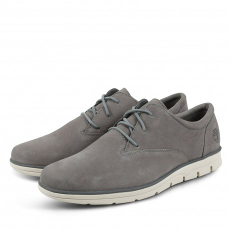 BRANDSTREET PLAIN TOE OXFORD
