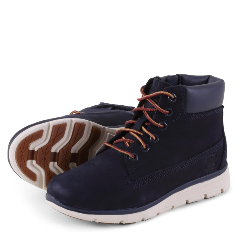 Timberland youth's killington  6   A19WD