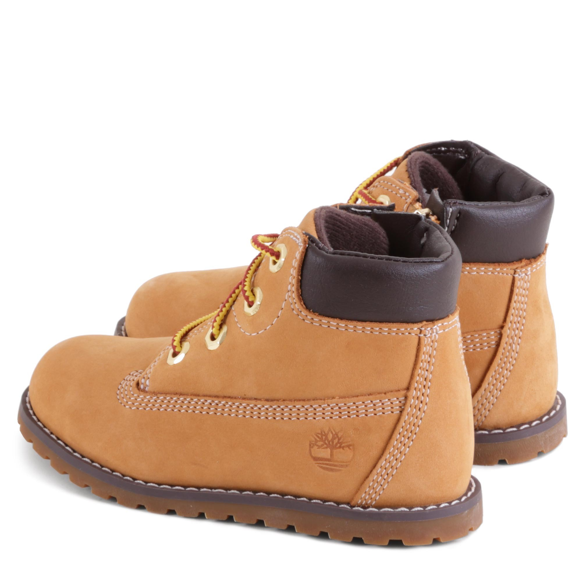 a706912d0e3d Timberland POKEY PINE 6IN BOOT A125Q