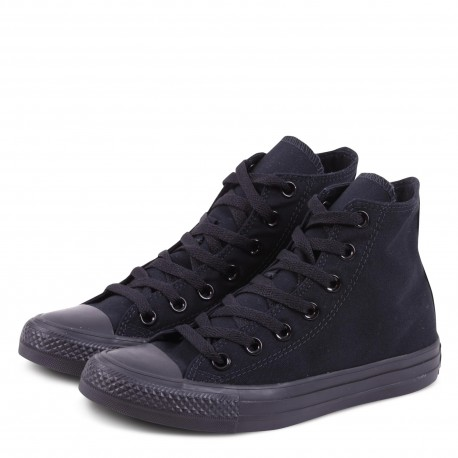 CHUCK TAYLOR ALL STAR HI M3310C