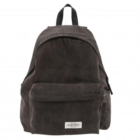 PADDED PAKR BACKPACK