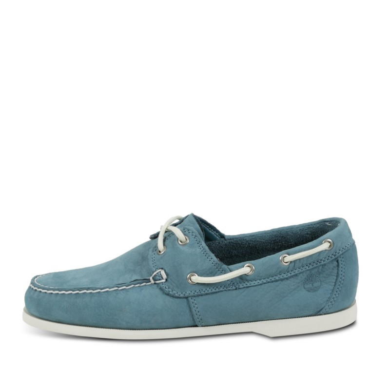 CEDAR BAY BOAT SHOE